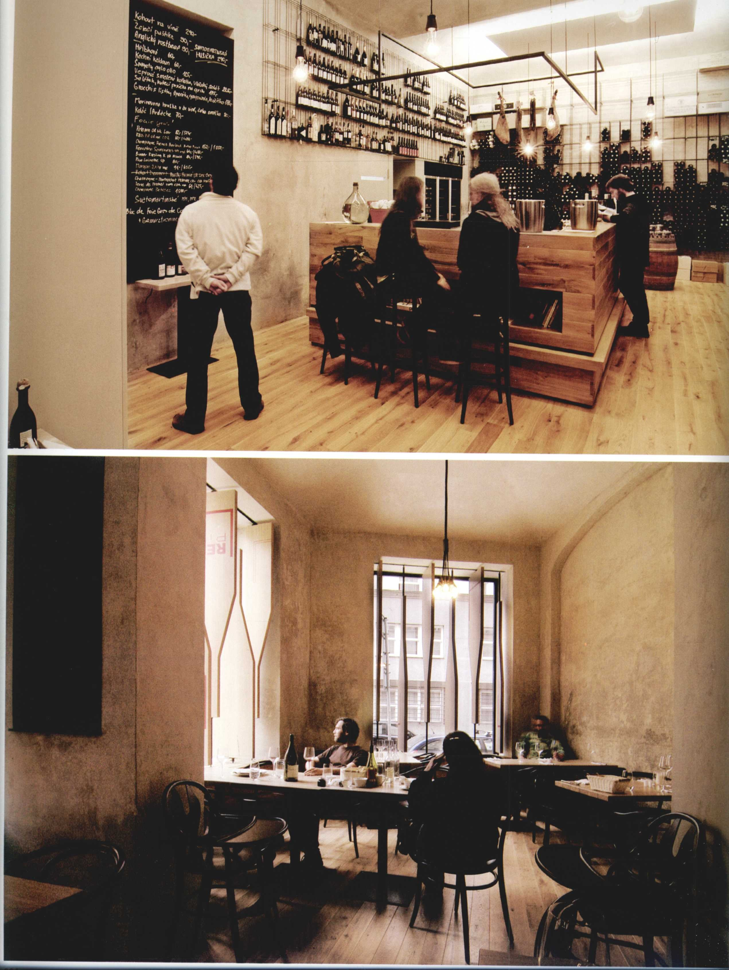 2012全球室内设计年鉴  餐饮_Page_198.jpg