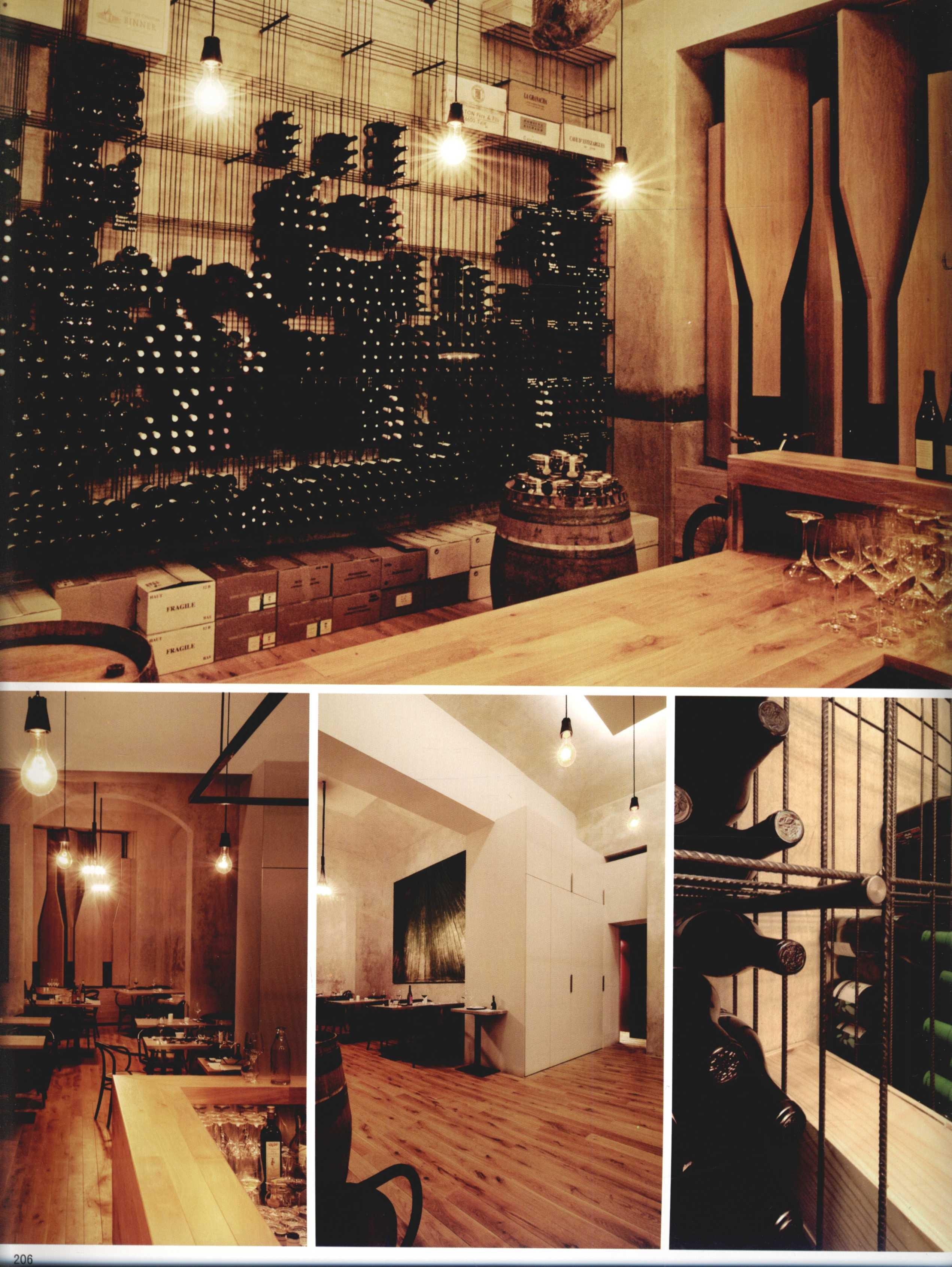 2012全球室内设计年鉴  餐饮_Page_200.jpg