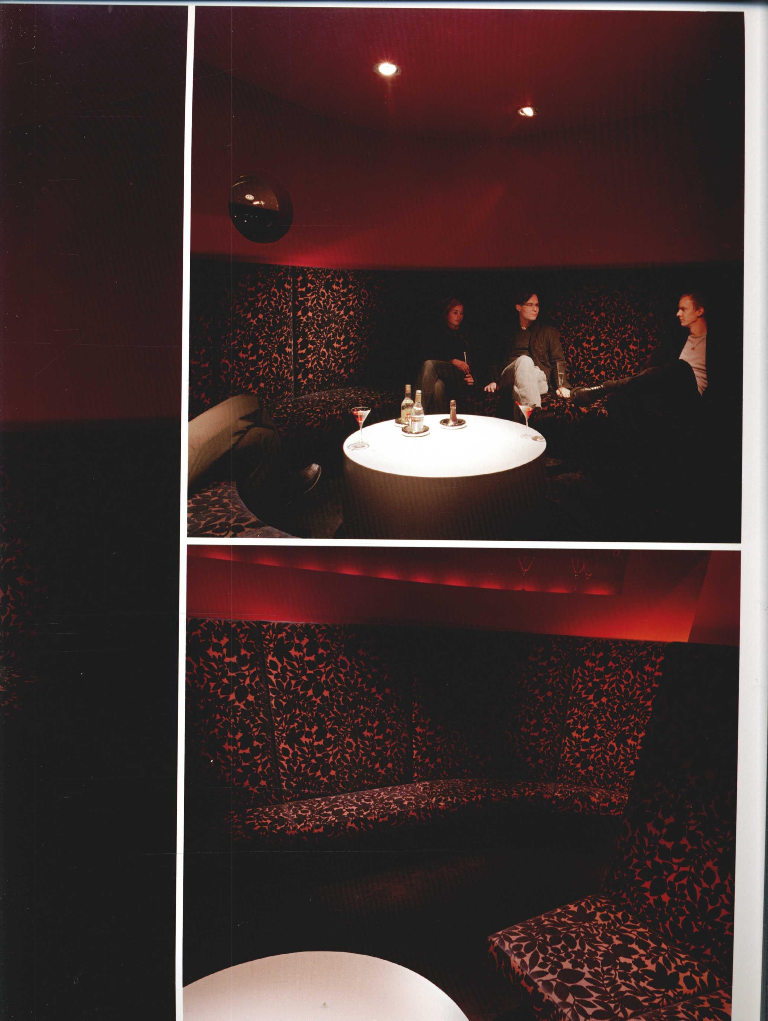 2012全球室内设计年鉴  餐饮_Page_191.jpg