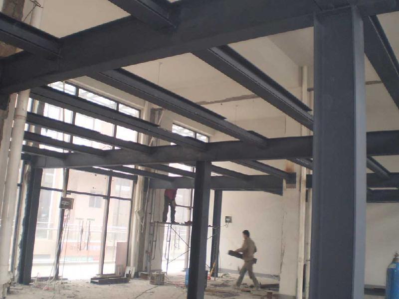 【阁楼搭建】阁楼搭建施工流程中的注意事项