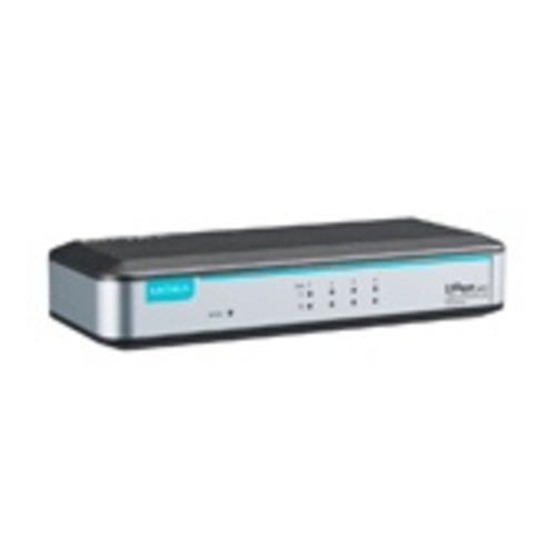 UPort™ 2410