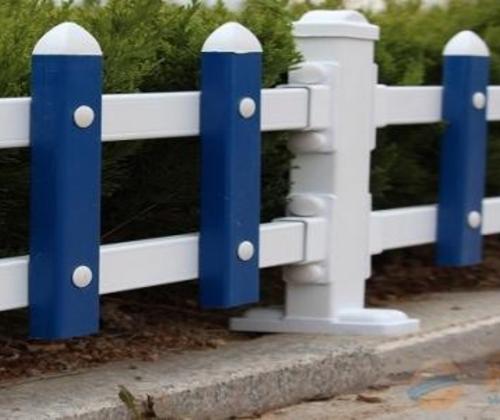 防护栏刷漆-性能卓越