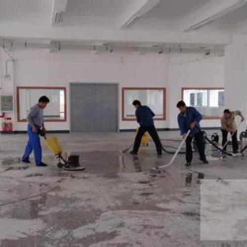 工厂保洁-专业团队,多年服务经验,价格优惠