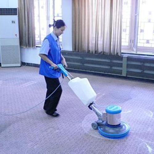 家庭保洁-建筑物清洁服务