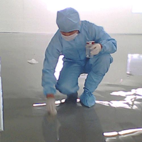 无尘精保洁-高质量 一站式服务
