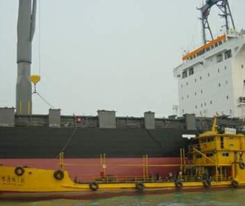 轮船保洁-多年正规行业经验,服务有保障
