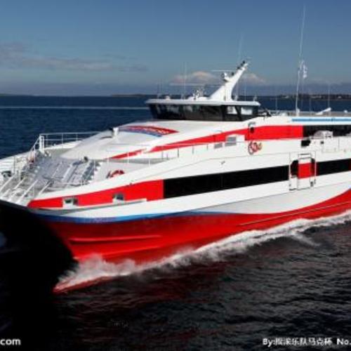 轮船保洁-为您提供优质的服务