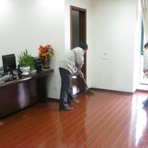 办公楼保洁-专业提供地毯清洗