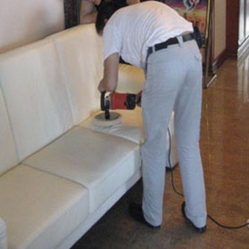 专业清洗沙发公司—最优质的服务