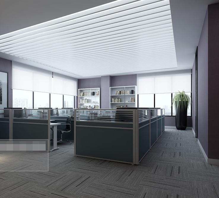 【办公室装修】办公室装修注意事项