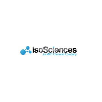 Isosciences