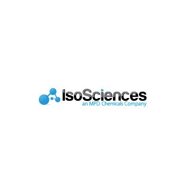 Isosciences 新.png