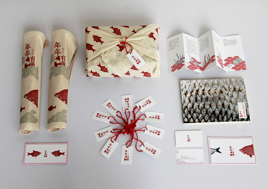 【精装礼盒设计要求】礼盒设计原则