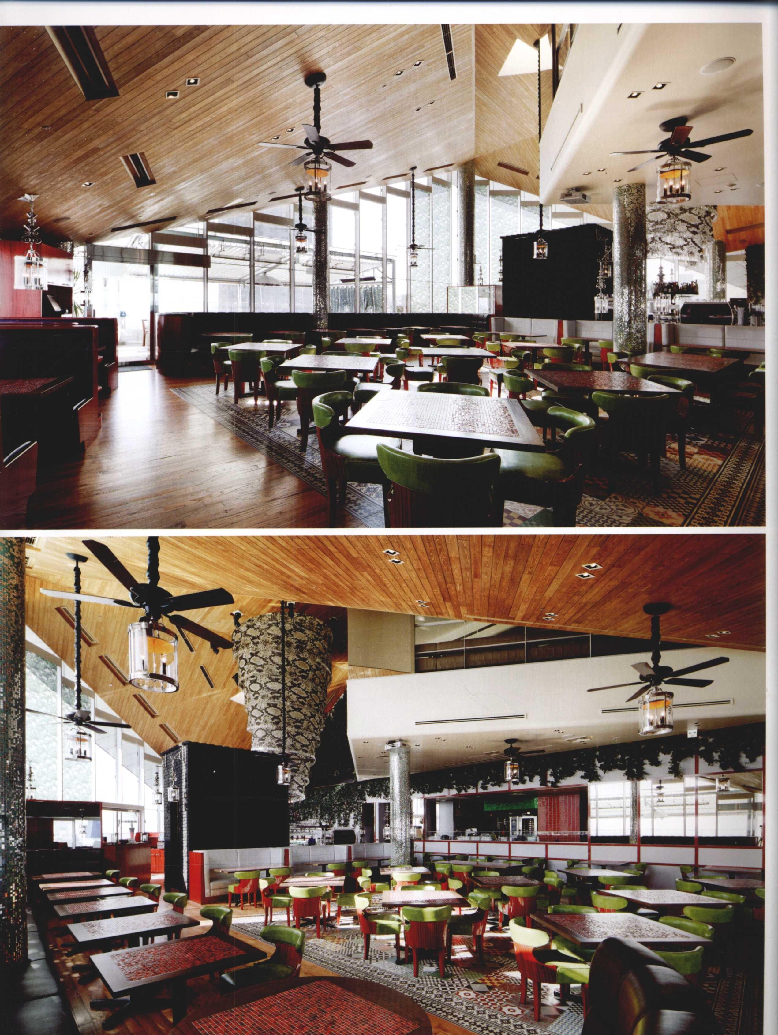 2012全球室内设计年鉴  餐饮_Page_209.jpg