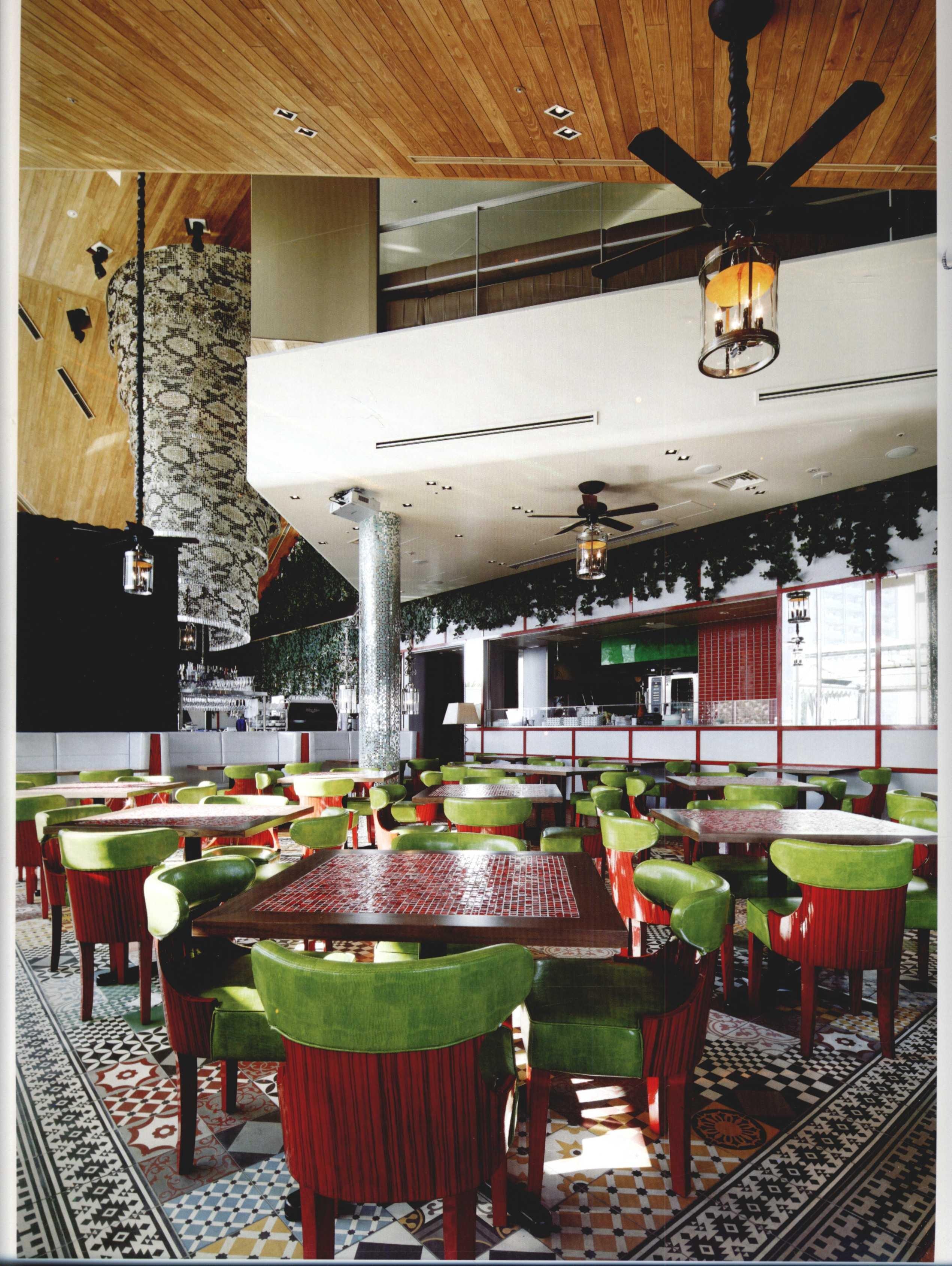 2012全球室内设计年鉴  餐饮_Page_210.jpg