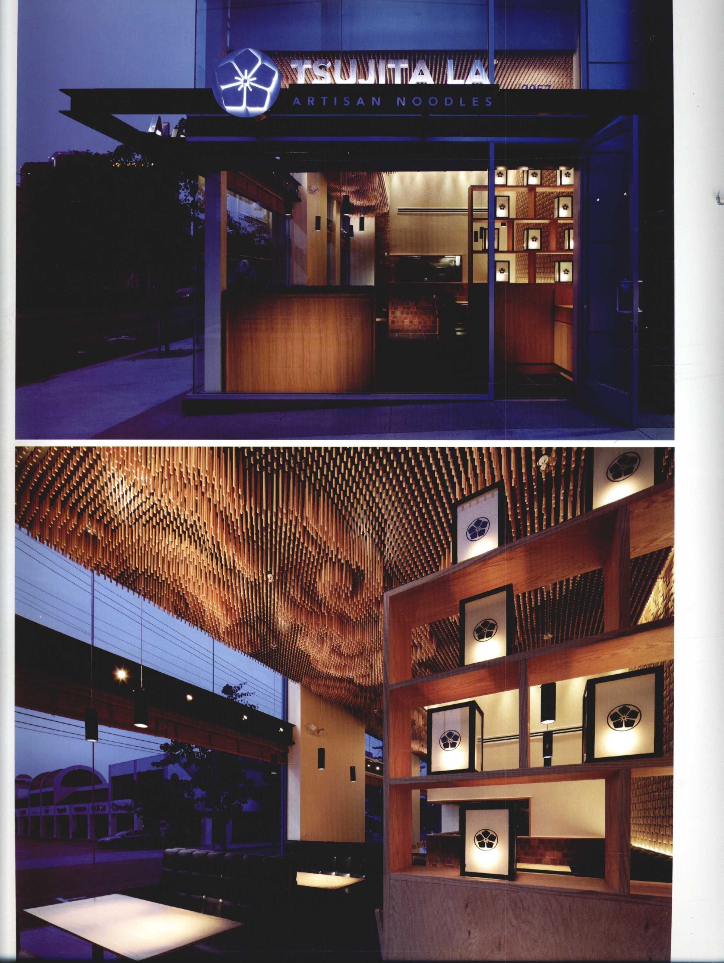 2012全球室内设计年鉴  餐饮_Page_220.jpg