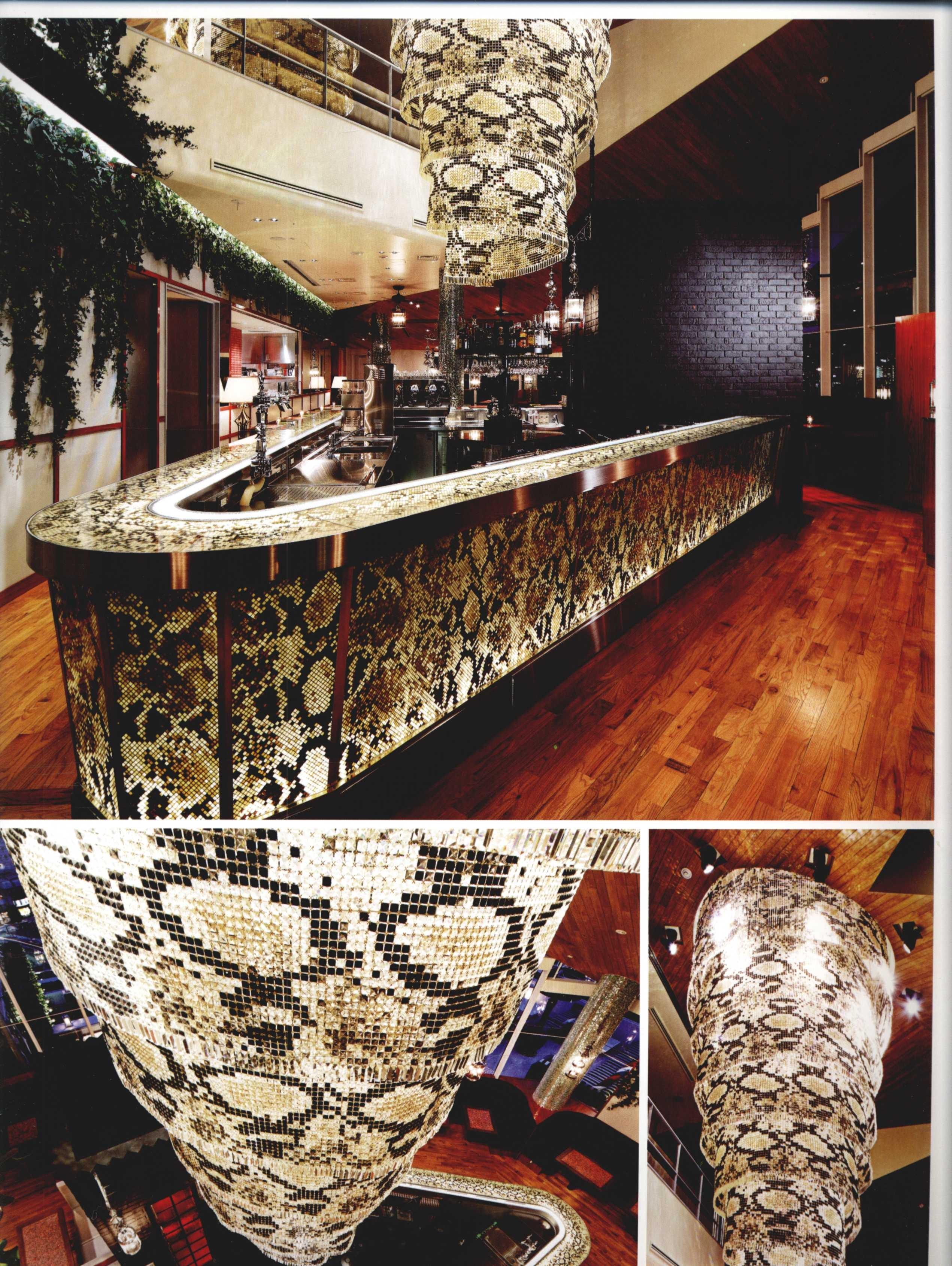 2012全球室内设计年鉴  餐饮_Page_207.jpg