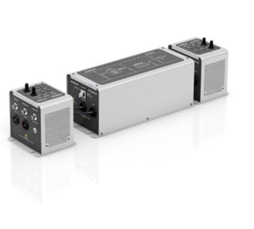 瞬變發射測量組件 汽車瞬變發射測量,符合 ISO 7637-2 標準