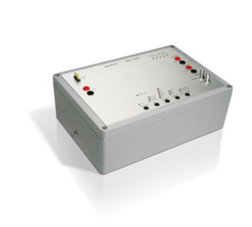 RCB 200N1 符合 FORD EMC-CS-2009.1 标准的测试盒