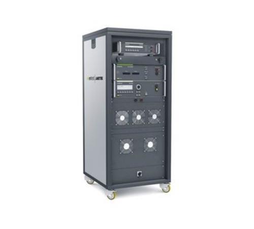 VDS 200Q 系列 四象限電壓跌落模擬器 - 電池供電模擬及直流電壓源