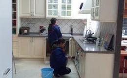 上海宝山保洁公司13661576158