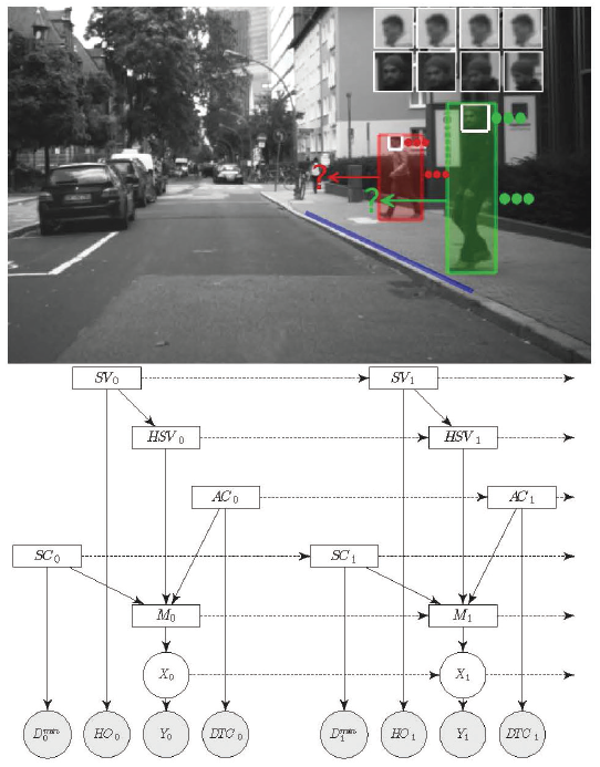 20180831-selfdriving-1.png