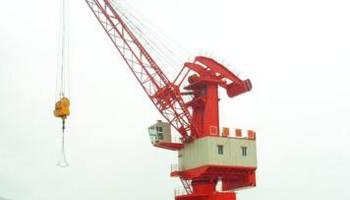 起重機設備使用的要求與雙梁式架橋機的操作