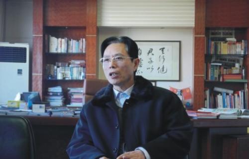 内蒙古北方重工集团-邓立军