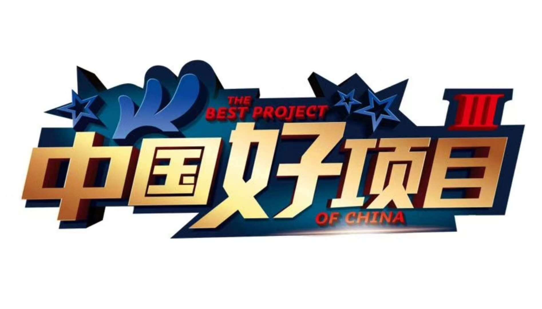中国好项目.jpg