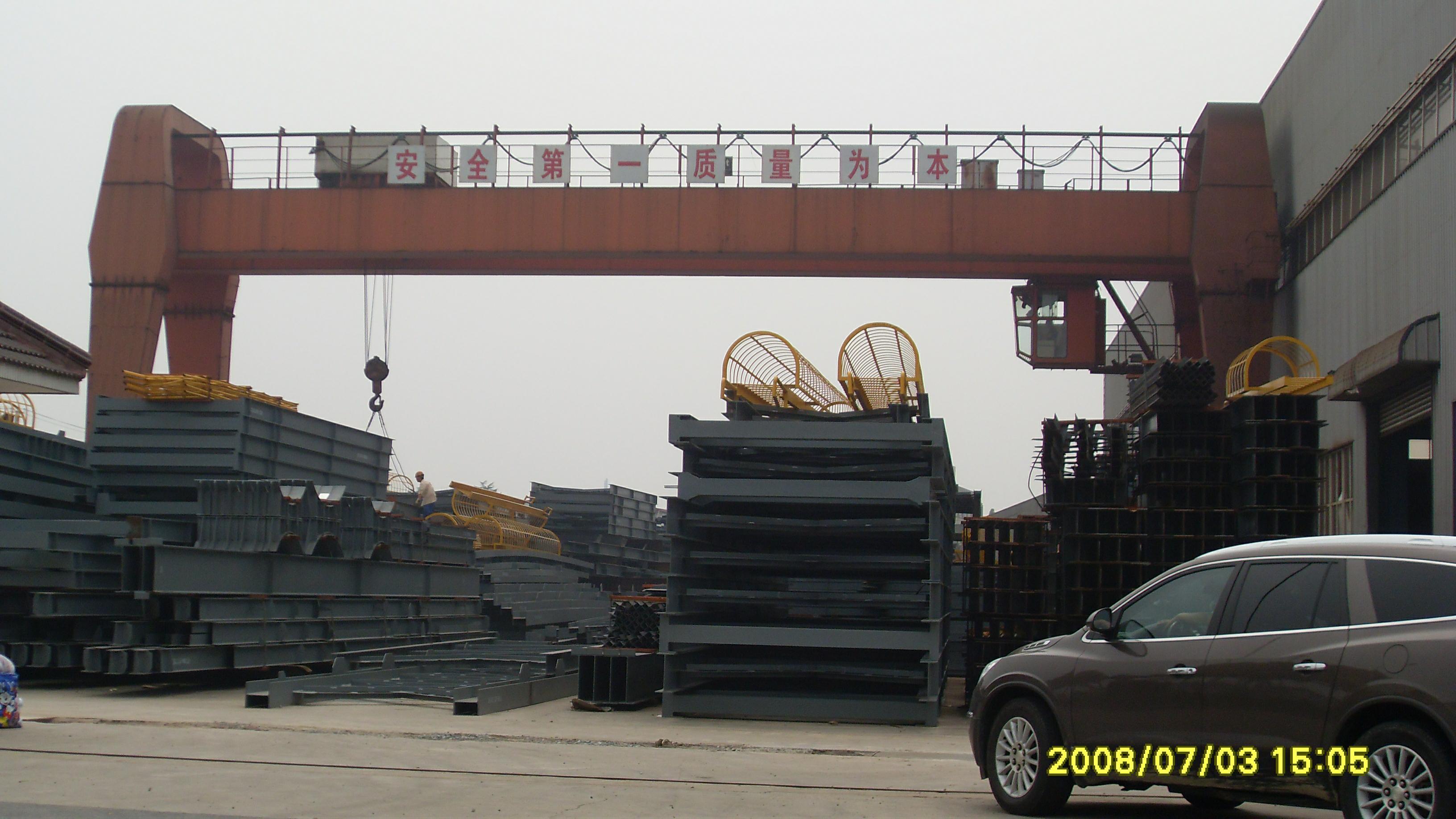 20噸MG型雙主梁門式起重機 (2).jpg