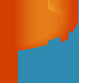 buttom logo