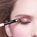 你化妆的步骤真的正确吗?