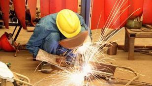 镍基合金焊材在应用核电工业中的历史简介