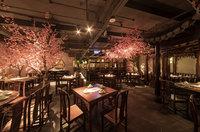 上海珍璟园餐厅