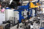 簡述焊接材料在使用時的注意事項