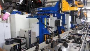 简述焊接材料在使用时的注意事项