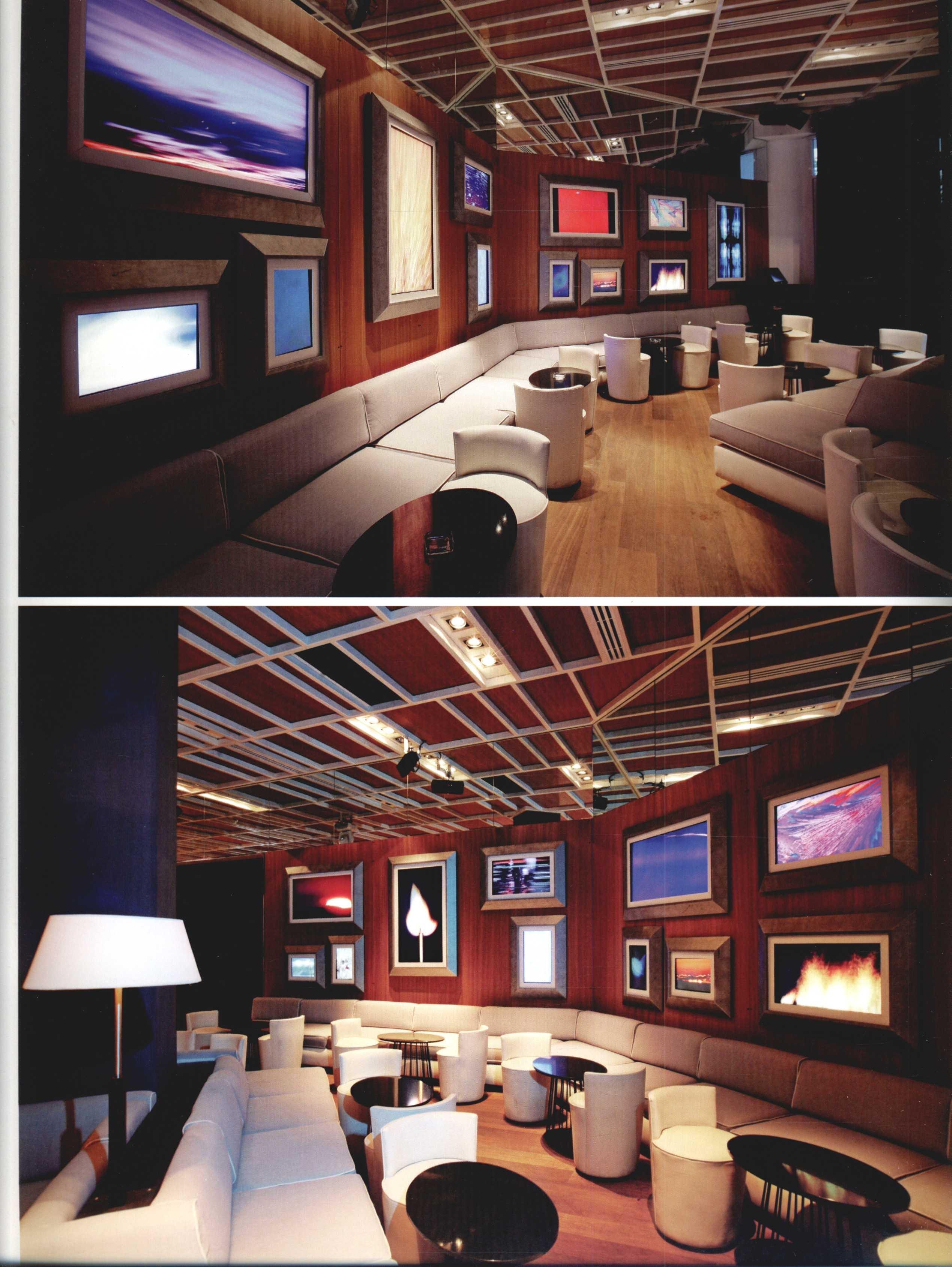 2012全球室内设计年鉴  餐饮_Page_228.jpg