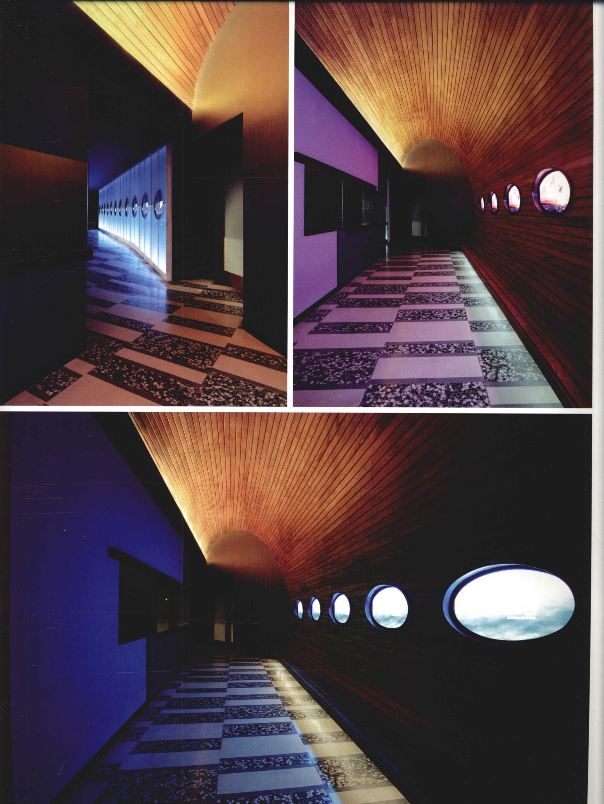2012全球室内设计年鉴  餐饮_Page_233.jpg