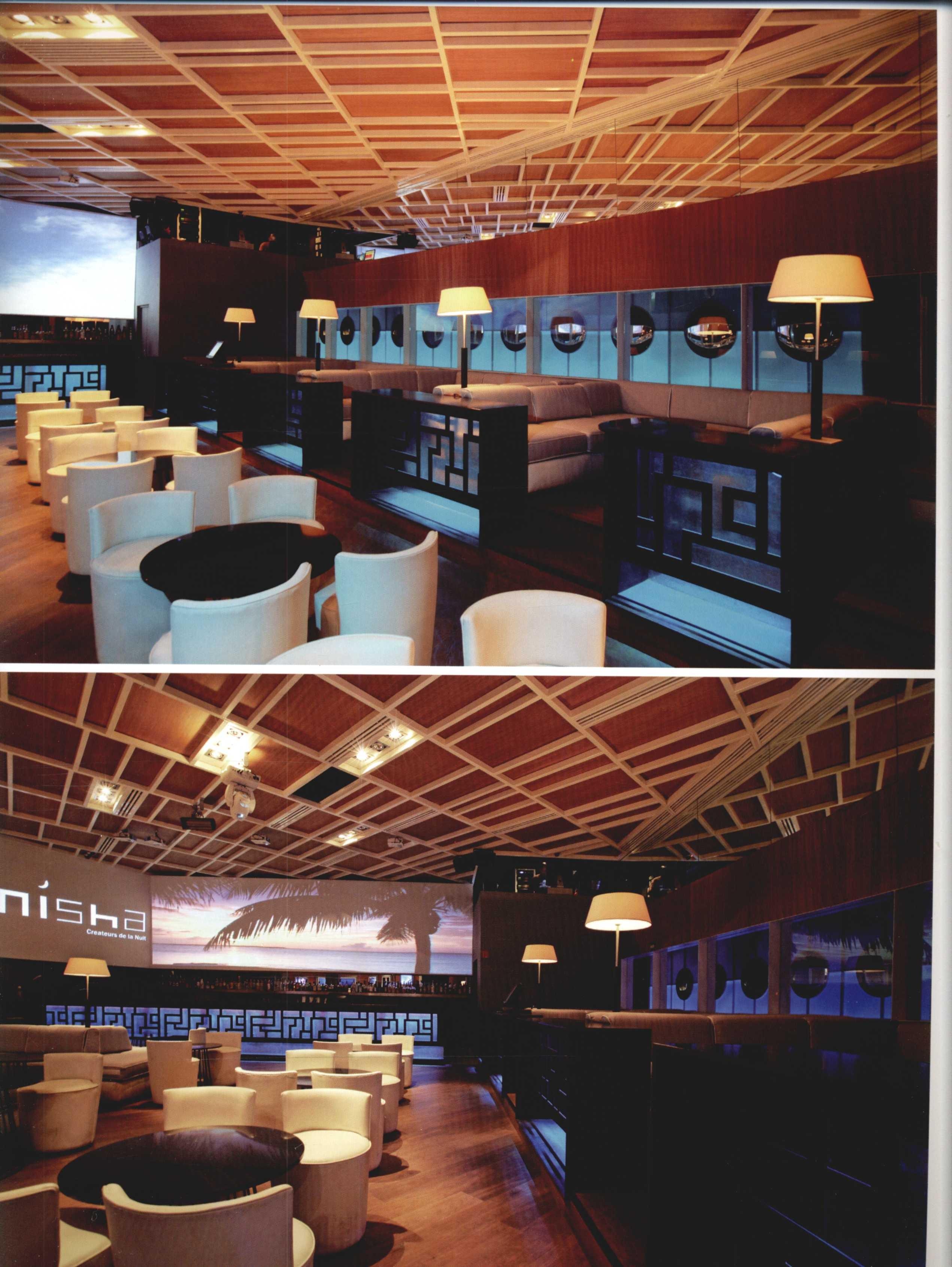 2012全球室内设计年鉴  餐饮_Page_229.jpg
