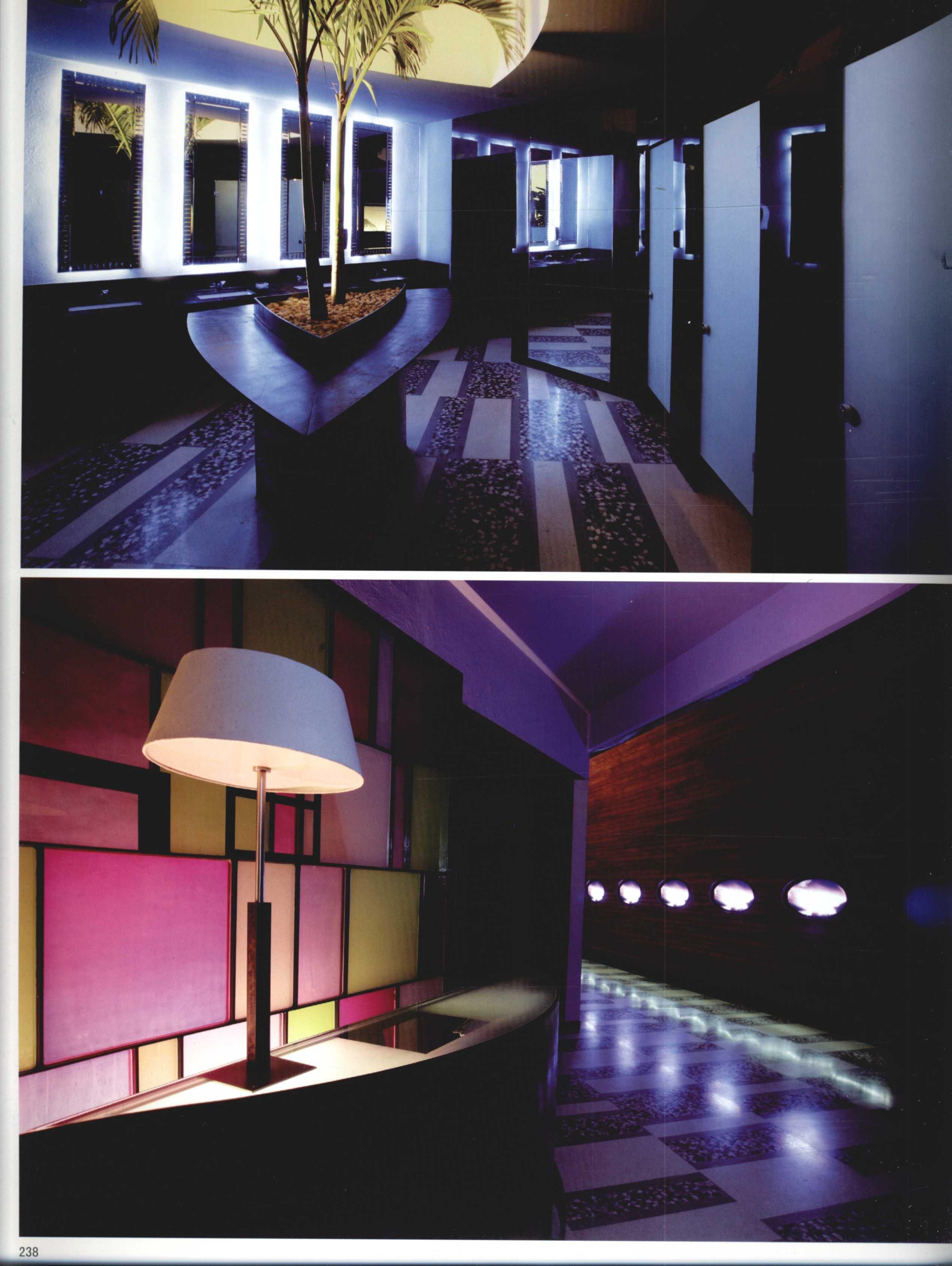 2012全球室内设计年鉴  餐饮_Page_232.jpg