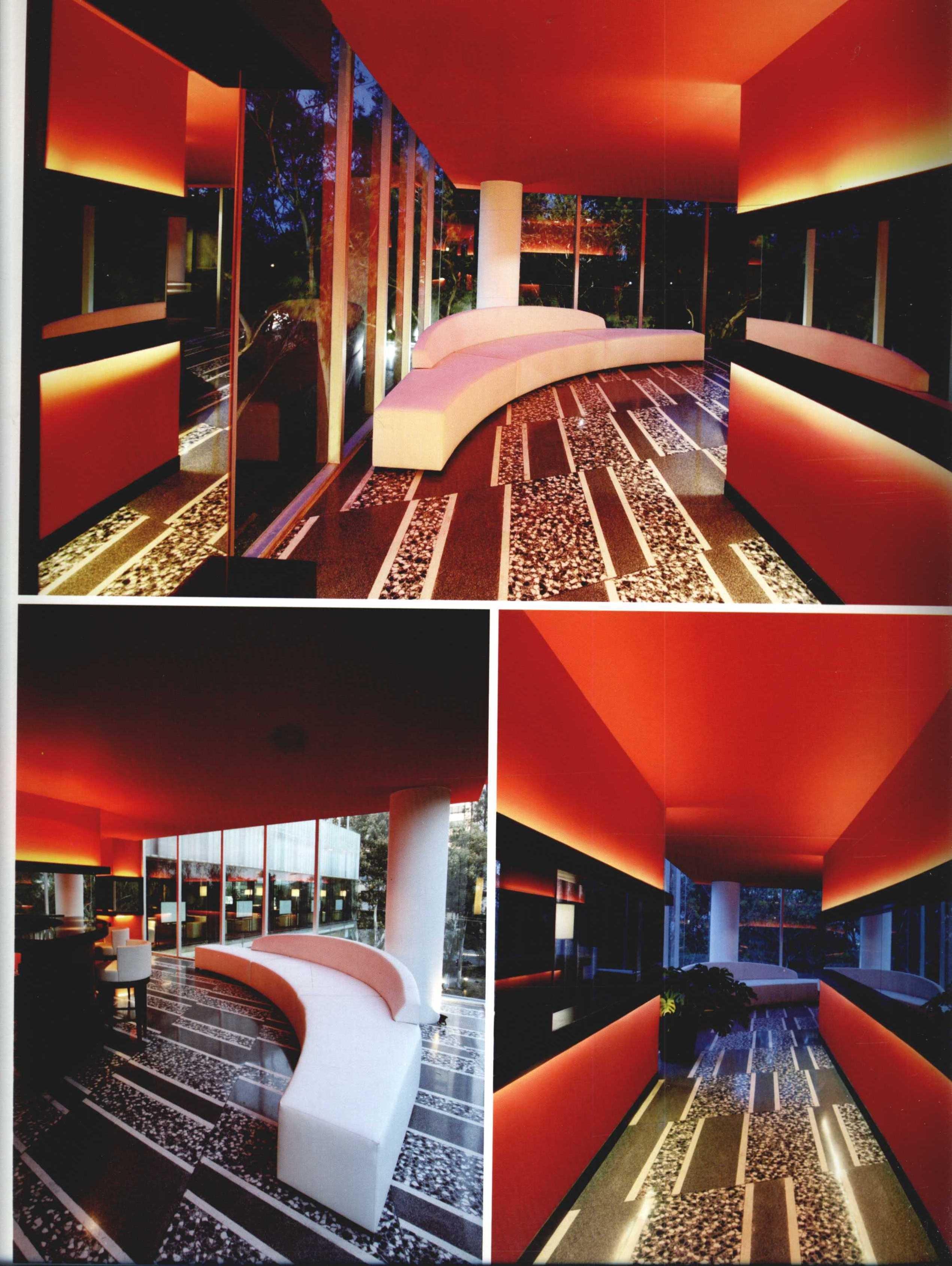2012全球室内设计年鉴  餐饮_Page_239.jpg