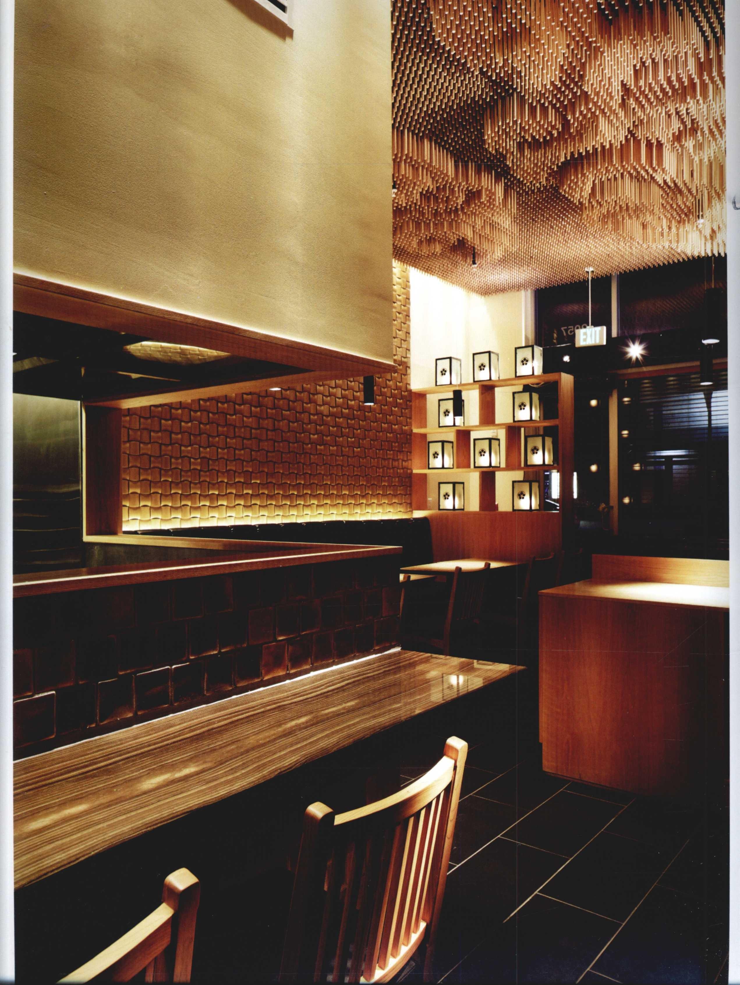 2012全球室内设计年鉴  餐饮_Page_224.jpg