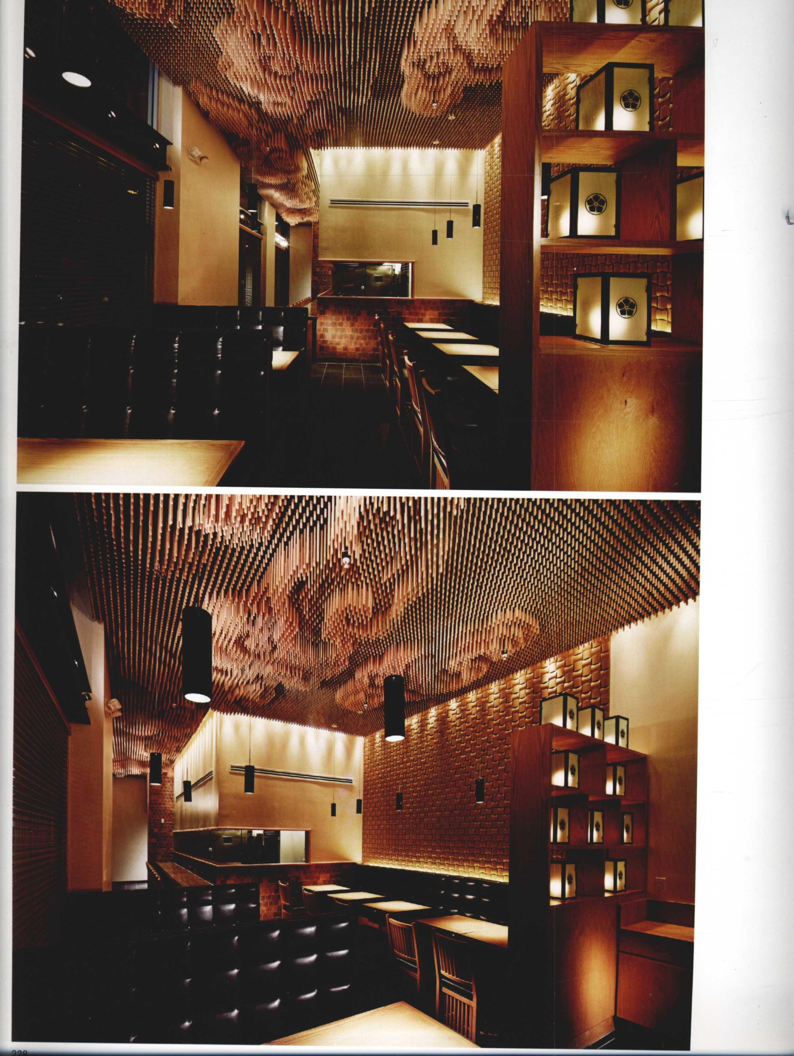 2012全球室内设计年鉴  餐饮_Page_222.jpg