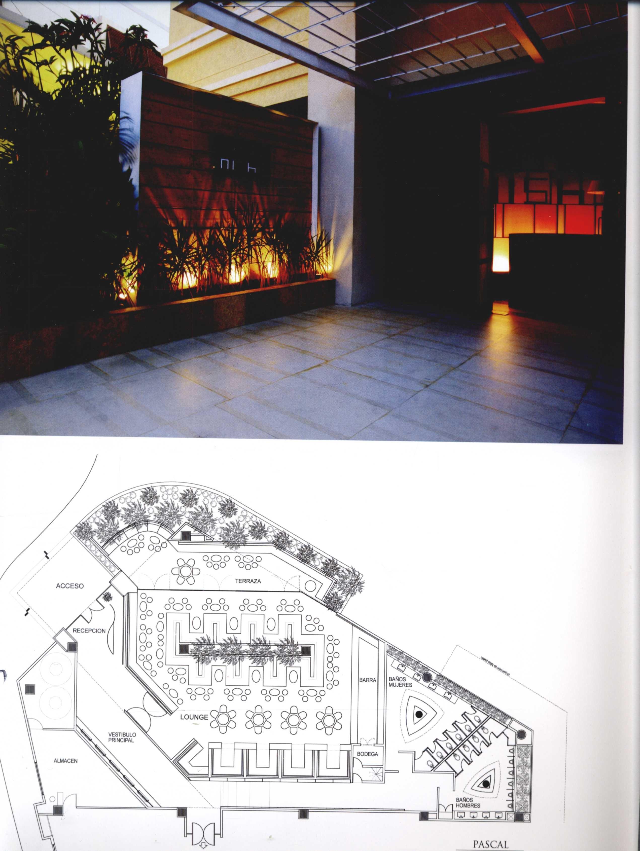 2012全球室内设计年鉴  餐饮_Page_227.jpg