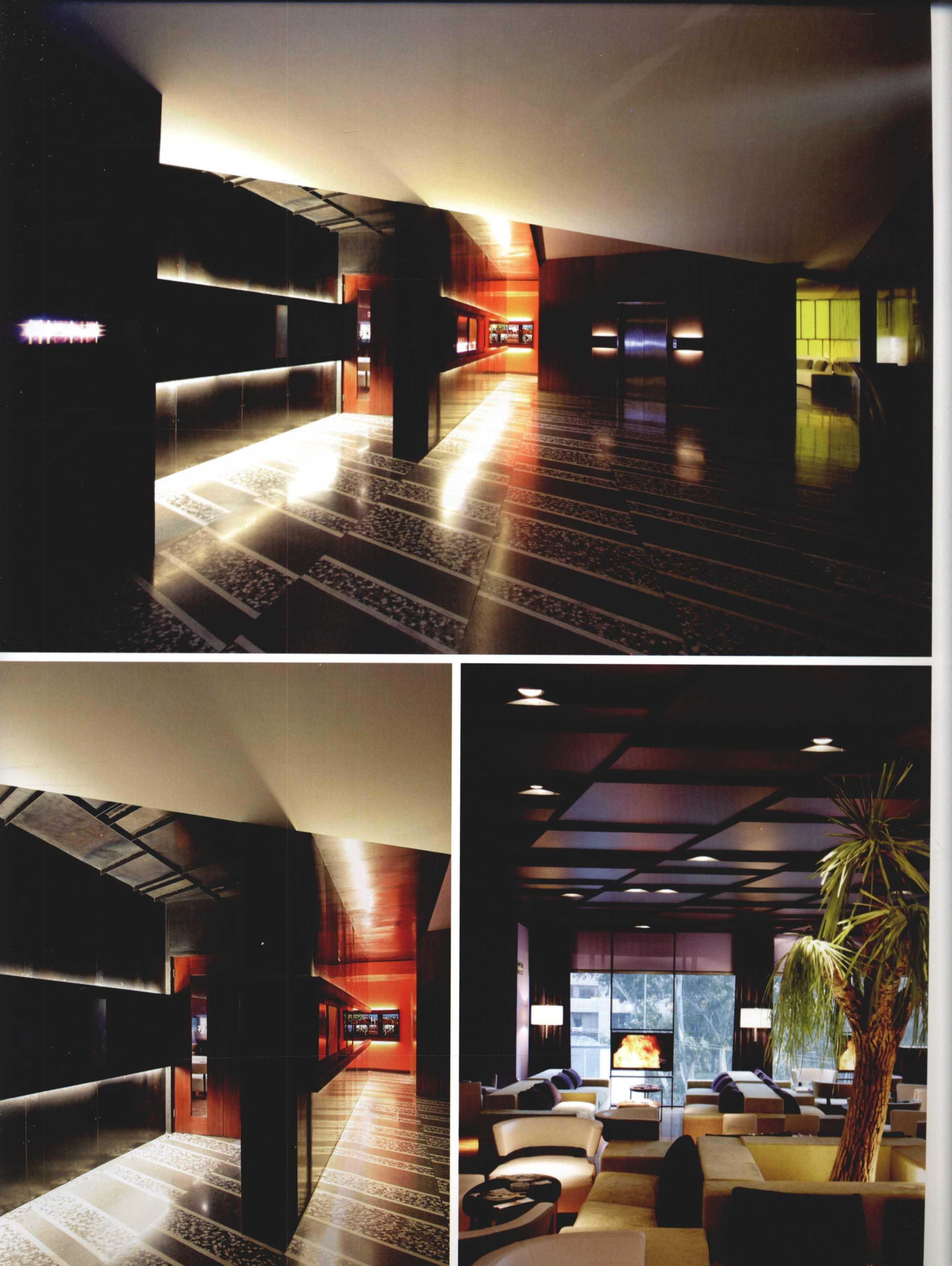 2012全球室内设计年鉴  餐饮_Page_237.jpg