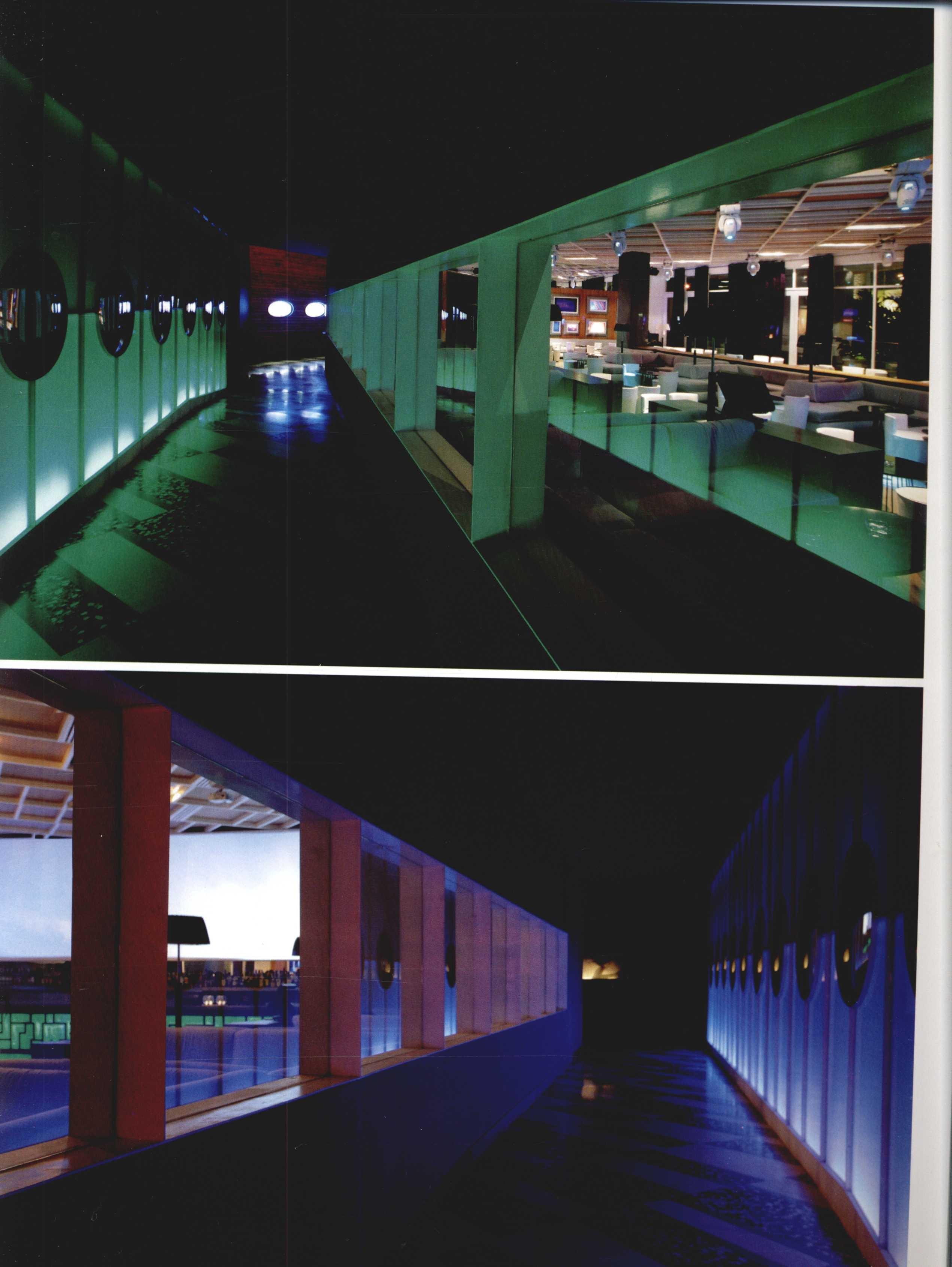 2012全球室内设计年鉴  餐饮_Page_235.jpg