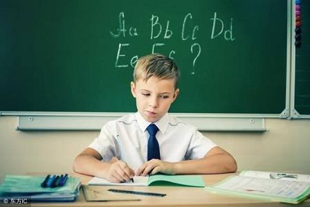 如何写好一篇英语文章的summary?