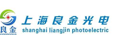 上海led显示屏,室内外全彩屏,显示屏厂家,室内p3全彩屏,室内p4全彩屏