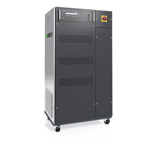 NetWave Series 3-phase 三相多功能可编程交 / 直流电源质量抗扰度模拟器