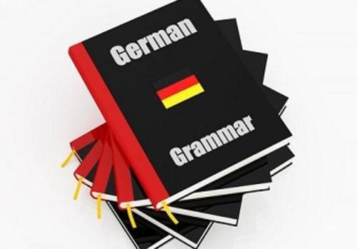 三分钟语法课:从句,了解一下?